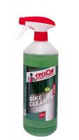Cyclon Bike Cleaner Triggerspray - 1000 ml