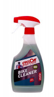 Cyclon Bike Cleaner Triggerspray - 750 ml