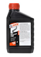 Cyclon Dry Weather Lube - 750 ml