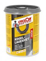 Cyclon Kogellagervet - 1000 ml