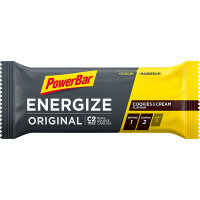 PowerBar Energize Bar - 25 x 55 gram