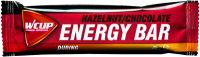 Promo WCUP Energy Bar - Chocolate - 35 gram