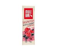 MuleBar Energy Bar - 1 x 40 gram
