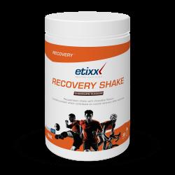 Etixx Recovery Shake - 1500 gram
