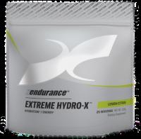 Promo Xendurance Hydro-X - 25 servings