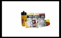 SIS Super Deal met 13 verschillende producten