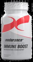 Xendurance Immune Boost - 180 Capsules