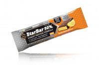 NamedSport Starbar - 1 x 50 gram