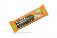 NamedSport Protein Bar Zero - 12 x 50 gram