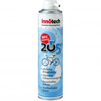 Innotech Bike Cleaner 205