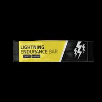 Lightning Endurance Bar - Choco/Orange - 75 x 40 gram