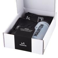 Maurten Mix Box met 22 producten