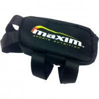 Maxim Gel Bag