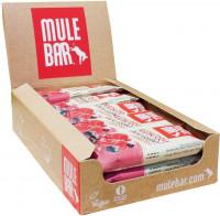 MuleBar Energy Bar - 15 x 40 gram