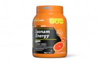 NamedSport Isonam Energy - 480 gram