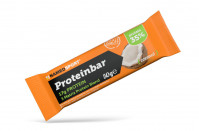 NamedSport Proteinbar - 1 x 50 gram