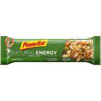 PowerBar Natural Energy Bar - 1 x 40 gram