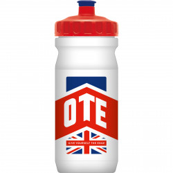 OTE Bottle - 600 ml