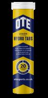 OTE Hydro Tab - 20 tabletten