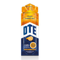 OTE Energy Gel - 20 x 56 gram