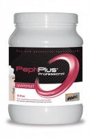 Promo Peptiplus Sportdrank - Grapefruit - 760 gram (THT 31-5-2019)