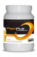 Peptiplus Sportdrank - 760 gram