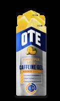 Promo OTE Energy Gel + Caffeine - 5 + 1 gratis