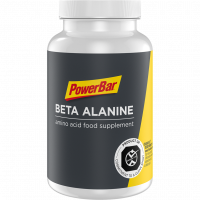 PowerBar Beta Alanine - 112 tabletten