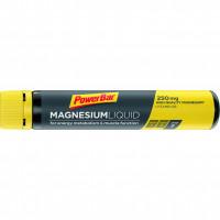 PowerBar Magnesium Ampuls - 1 x 25 ml