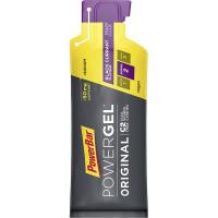 PowerBar PowerGel Caffeine - 1 x 40 gram