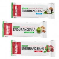 Proefpakket BYE! Endurance Bar met 6 energierepen