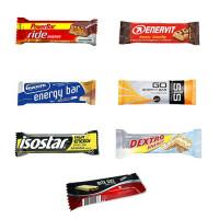 Proefpakket met 10 energierepen