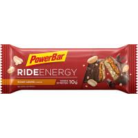 PowerBar Ride Bar - 1 x 55 gram