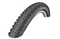 Schwalbe Racing Ralph Performance Vouwband