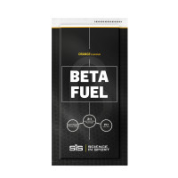 SiS Beta Fuel - 1 x 84 gram