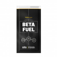 SiS Beta Fuel - 84 gram - 6 + 1 gratis