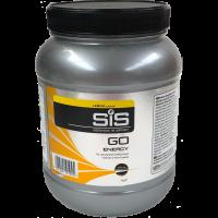 SiS GO Energy - 1000 gram