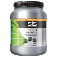SiS GO Electrolyte Sportdrank - 1000 gram
