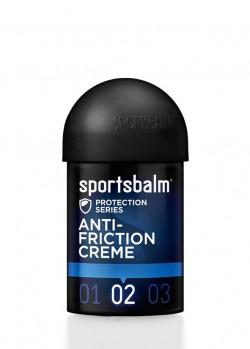 Sportsbalm Anti Friction Creme - 150 ml