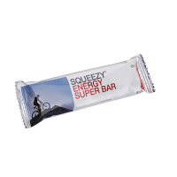Promo Squeezy Energy Super Bar - 50 gram (THT 30-4-2019)