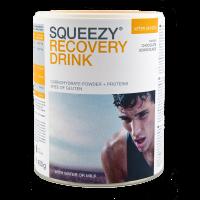 Squeezy Protein Drink - 400 gram