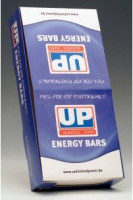 UP High Energy Bar - 1 x 40 gram