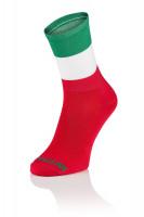 WINAAR Sokken Italië - Vlag van Italië