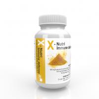 X-Nutri Immune Defense