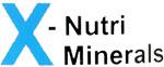 Bestel X-Nutri voordelig en snel op Wielervoeding.be