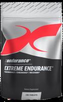 Xendurance - 180 Tabletten