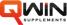 Voordelige Qwin sportvoeding bestelt u op Wielervoeding.be