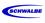 Voordelige Schwalbe fietsonderdelen bestelt u op Wielervoeding.be